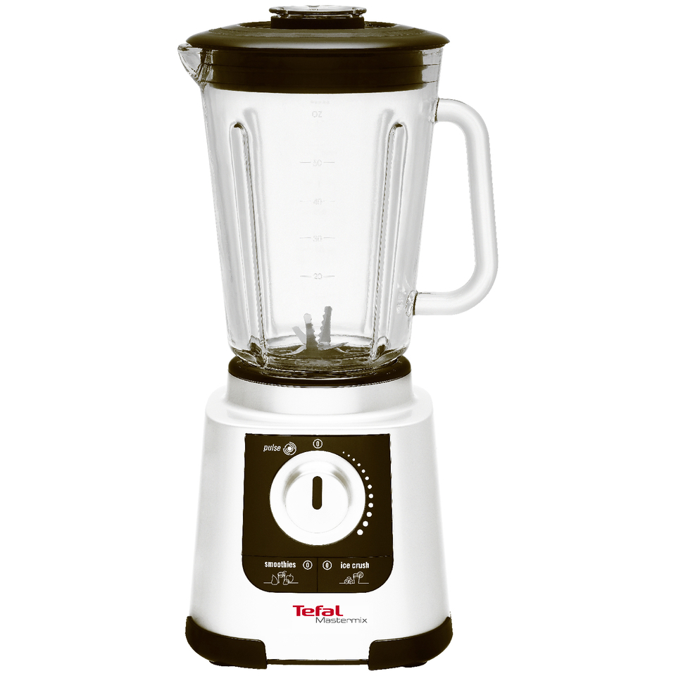 tefal blender tefal equinox bl305801 prix et offres tefal. Black Bedroom Furniture Sets. Home Design Ideas