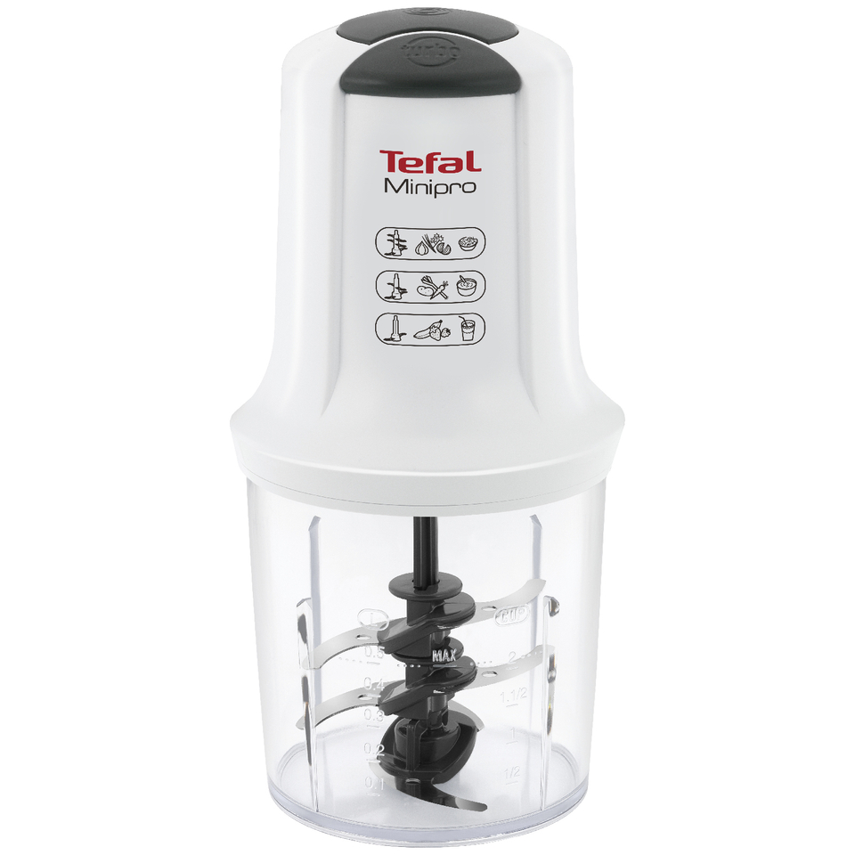 tefal-mq714140-minipro-white-mini-chopper