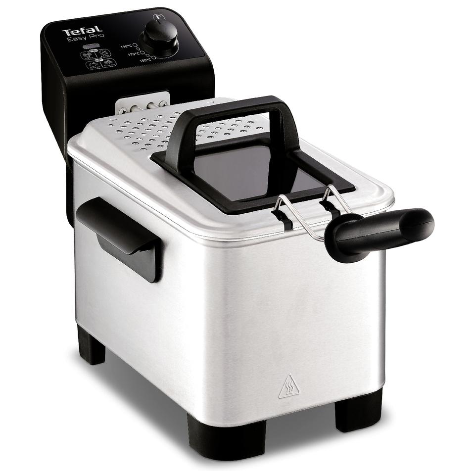 tefal-fr333040-easy-pro-fryer