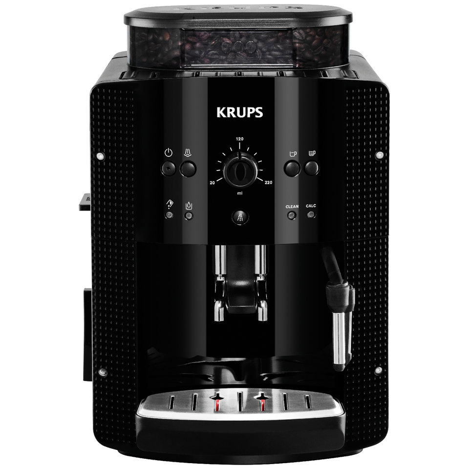 krups-espresseria-ea8108-series-bean-to-cup-coffee-machine
