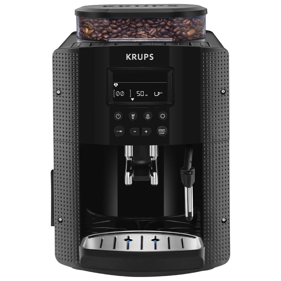 krups-espresseria-automatic-ea810-series-bean-to-cup-coffee-machine-black