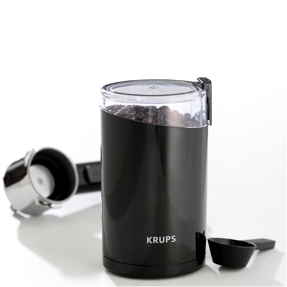 krups-f20342-coffee-mill