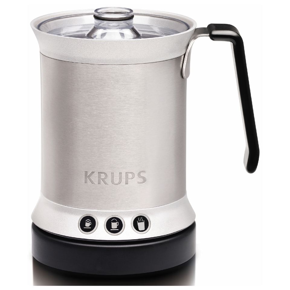 krups-xl200044-automatic-milk-frother
