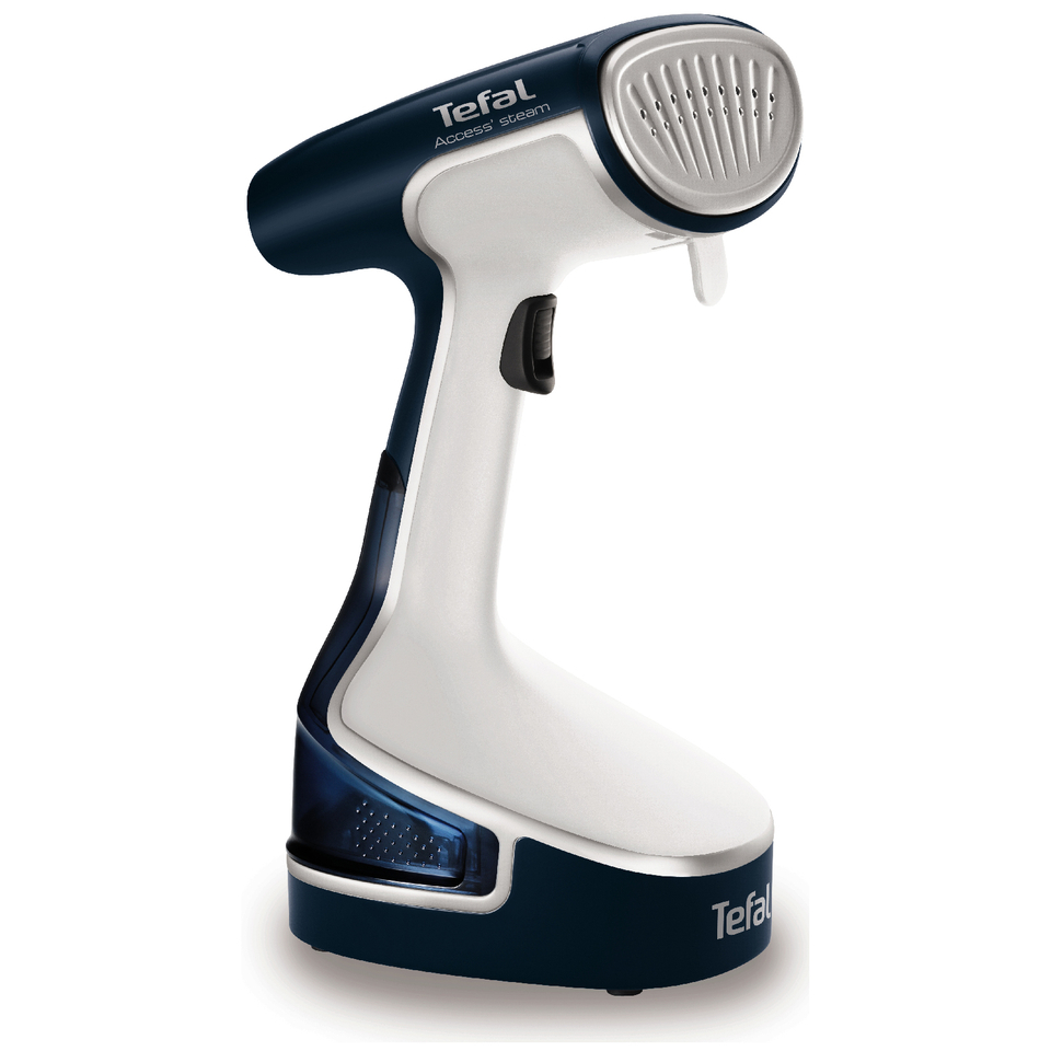 tefal-dr8085g1-access-hand-held-steamer