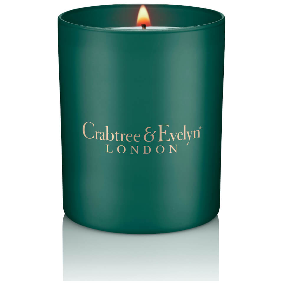 crabtree-evelyn-noel-candle-large