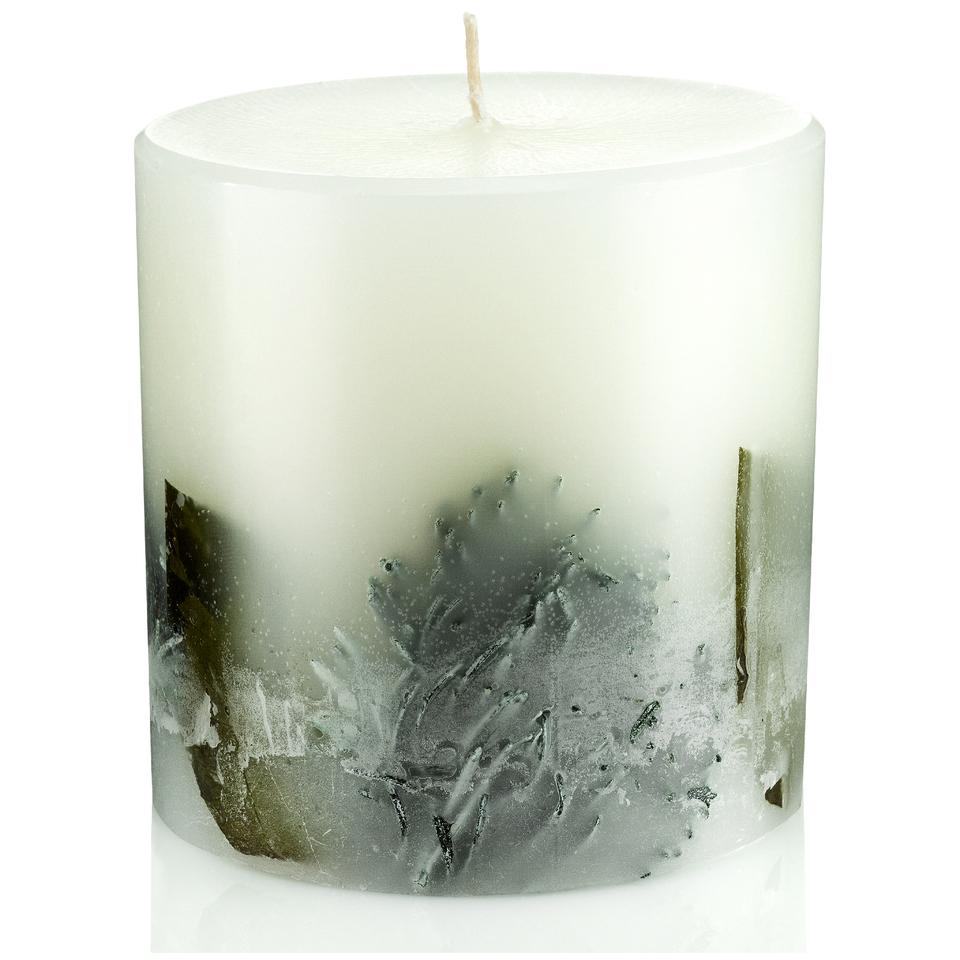 crabtree-evelyn-windsor-forest-botanical-candle