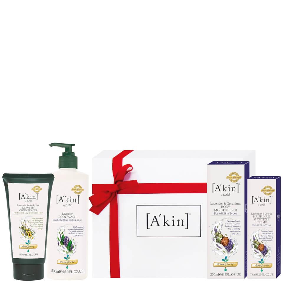 akin-lavender-luxury-hamper