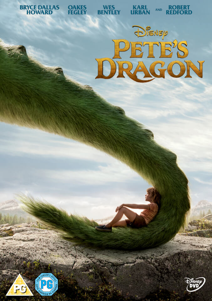 pete-dragon