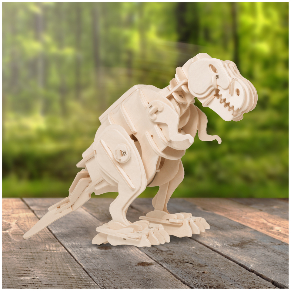 build-your-own-dinosaur
