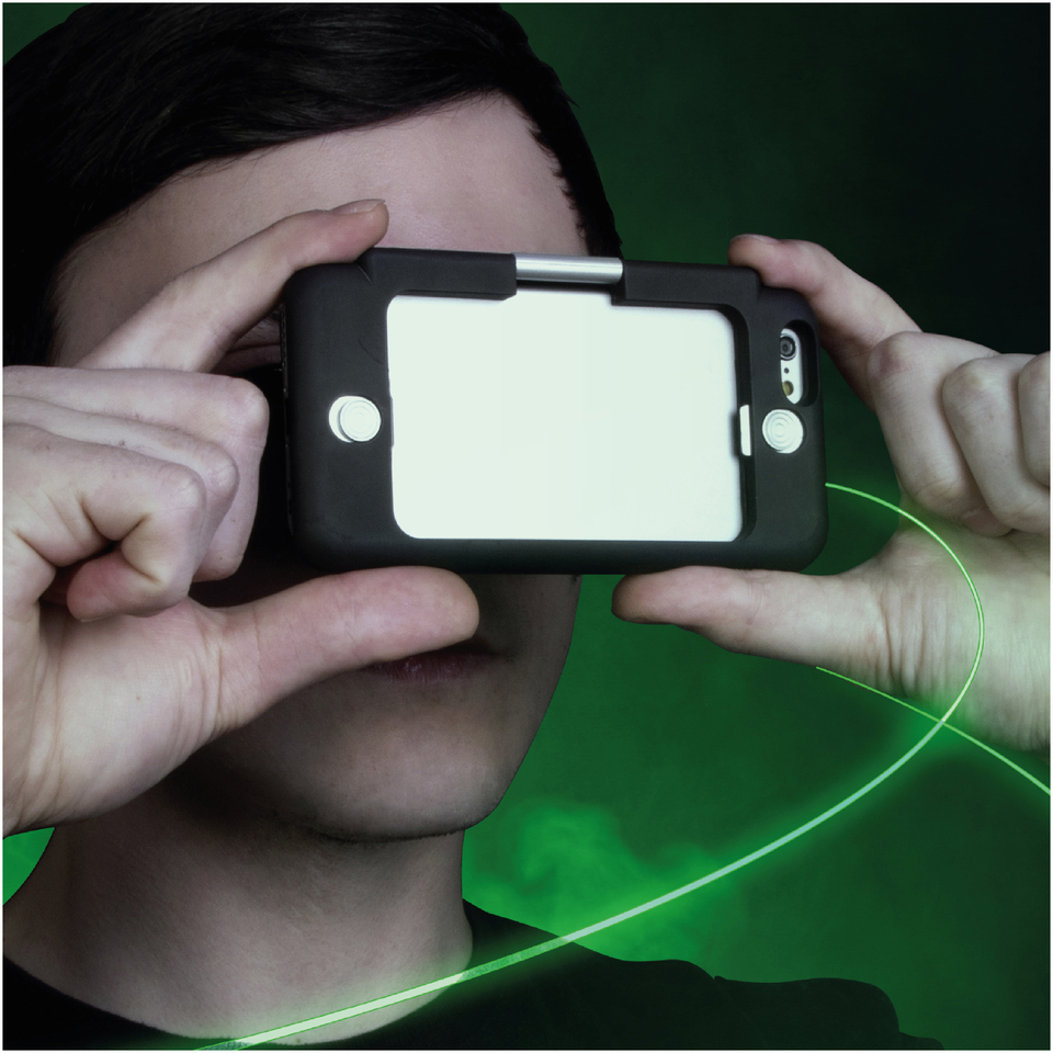 immerse-vr-iphone-6-case