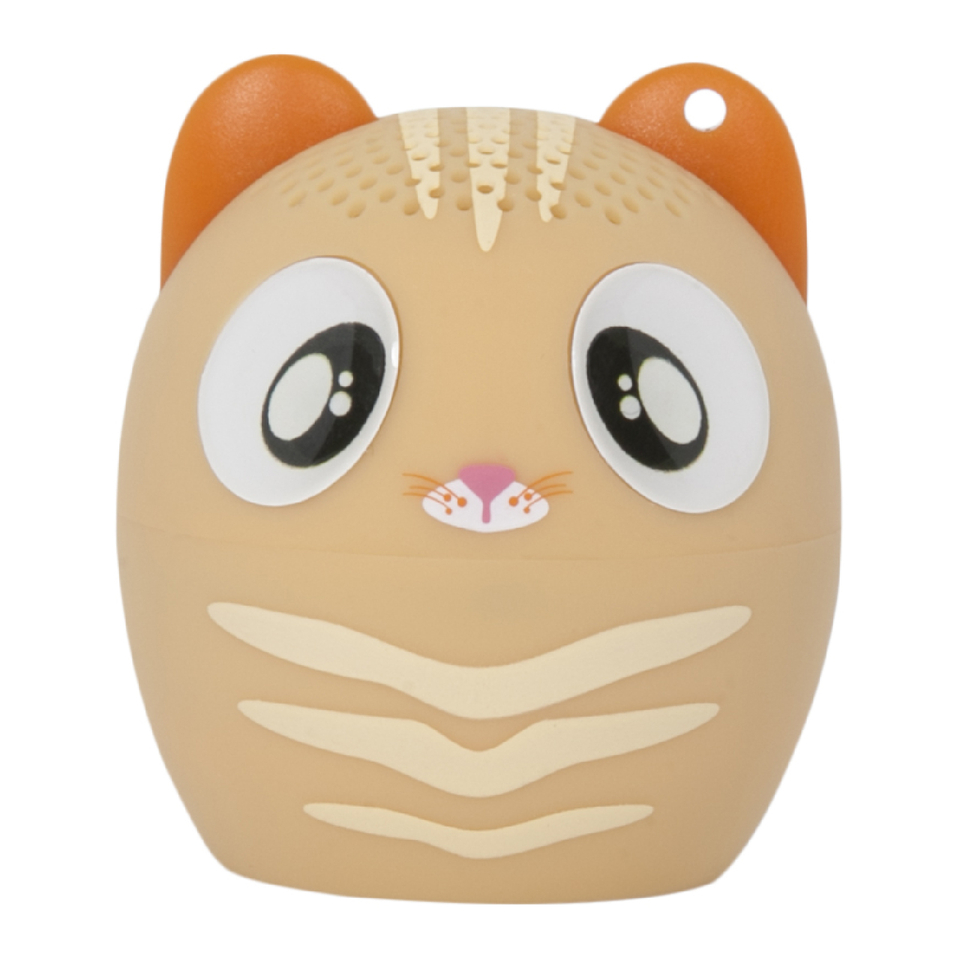 cat-speaker
