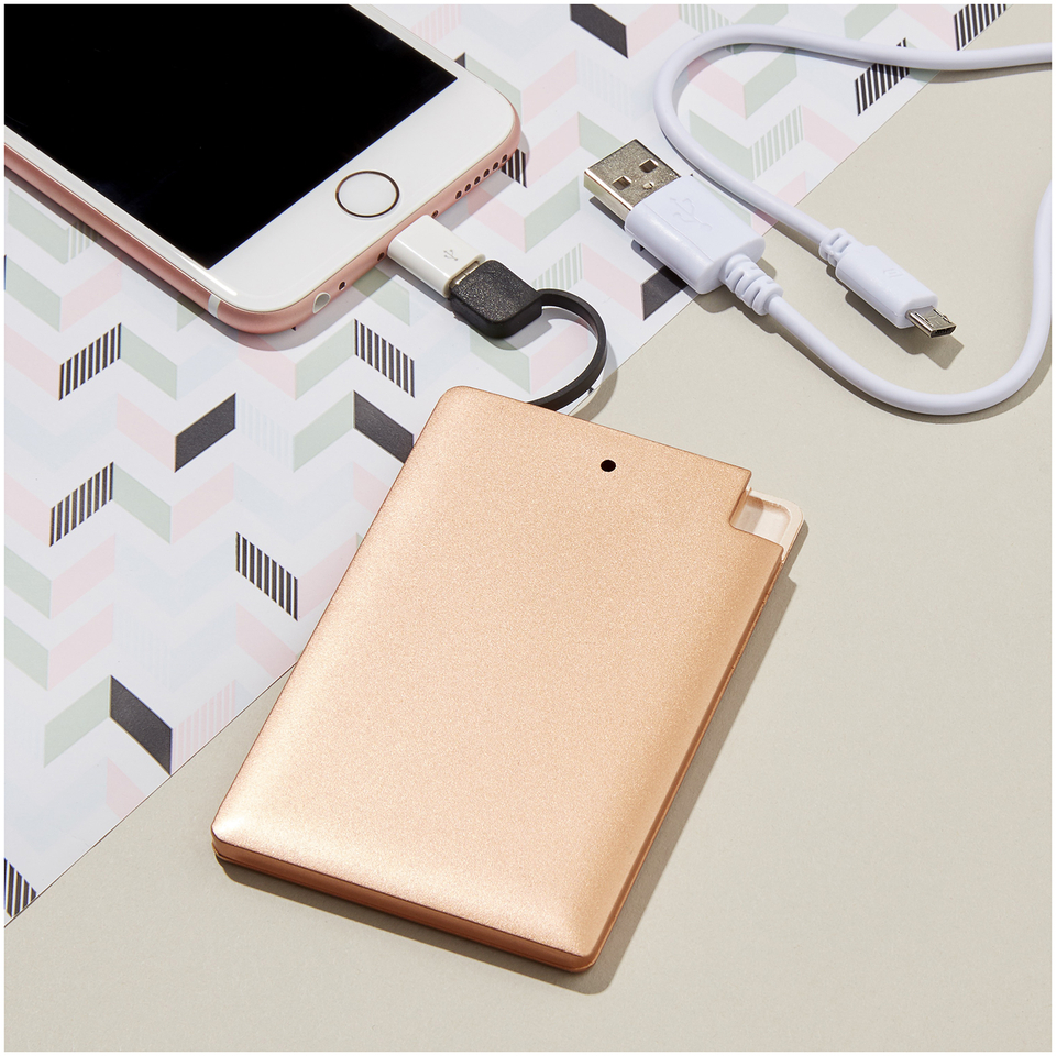credit-card-powerbank-copper
