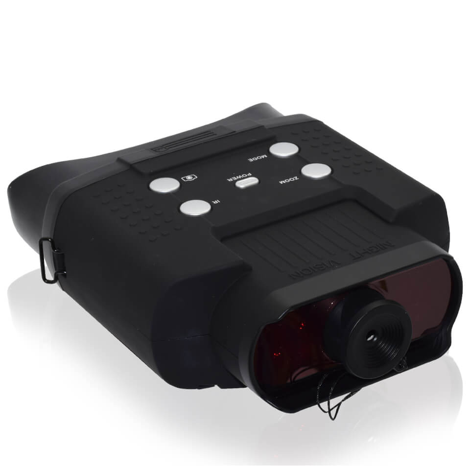 night-vision-binoculars