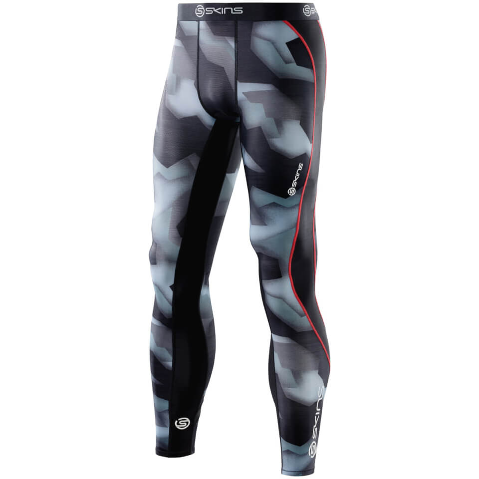 skins-dn-amic-men-long-tights-glitch-camo-s