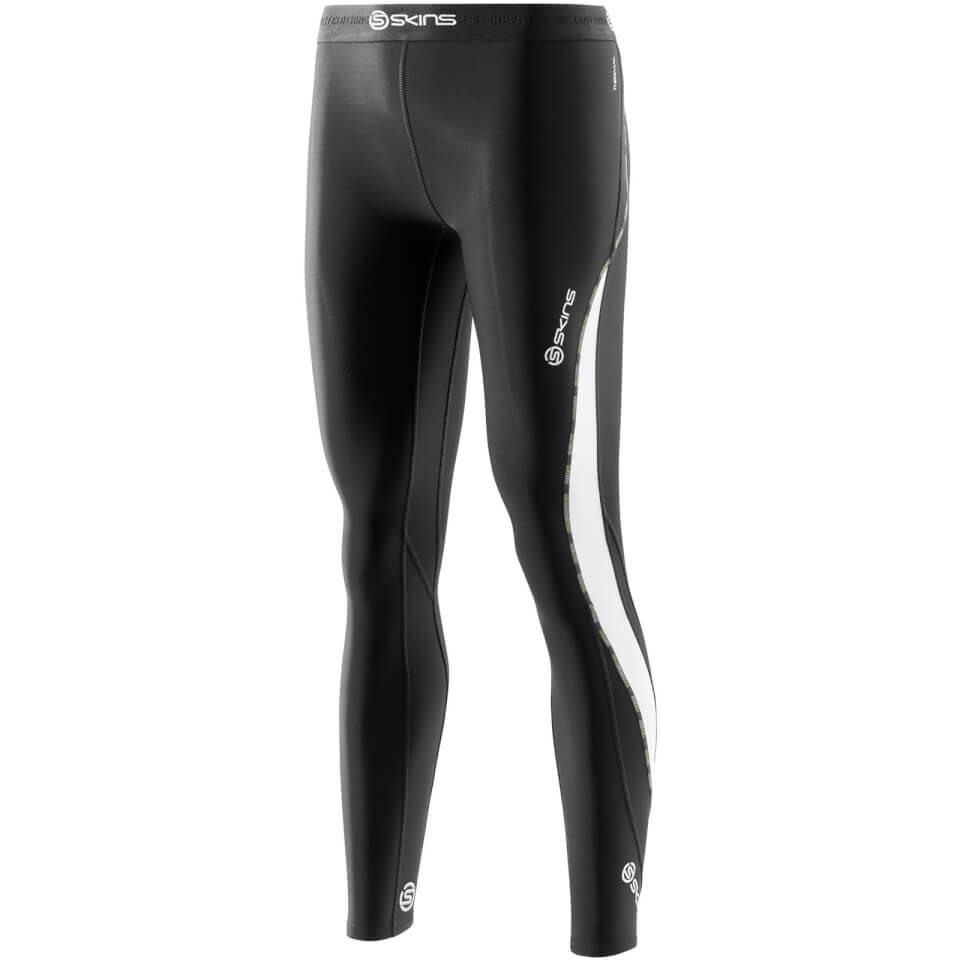 skins-dn-amic-women-thermal-long-tights-black-cloud-s-black-white