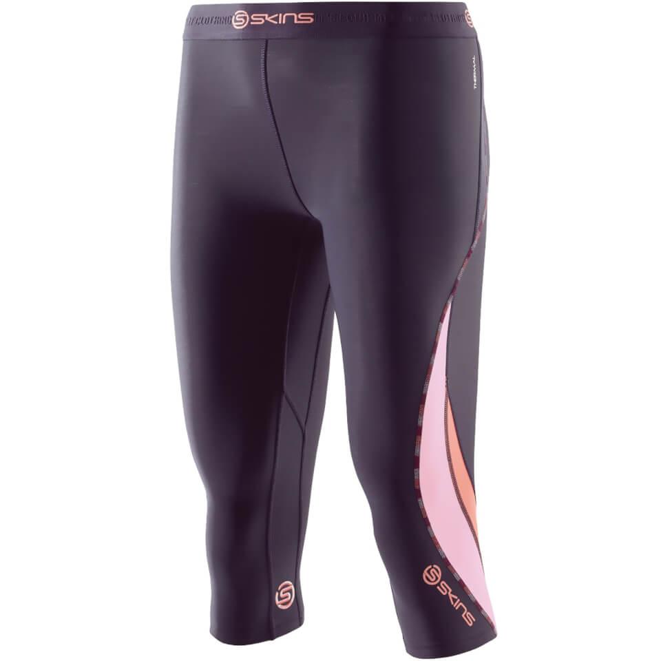 skins-dn-amic-women-thermal-capri-tights-dove-grey-xs-grey