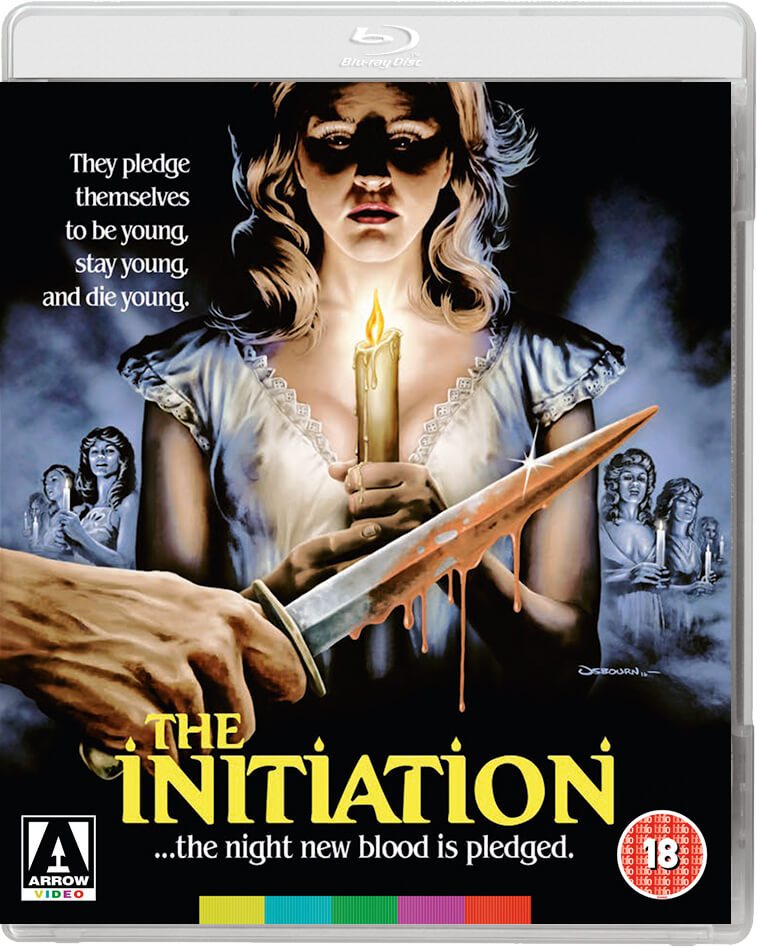 the-initiation-dual-format-includes-dvd