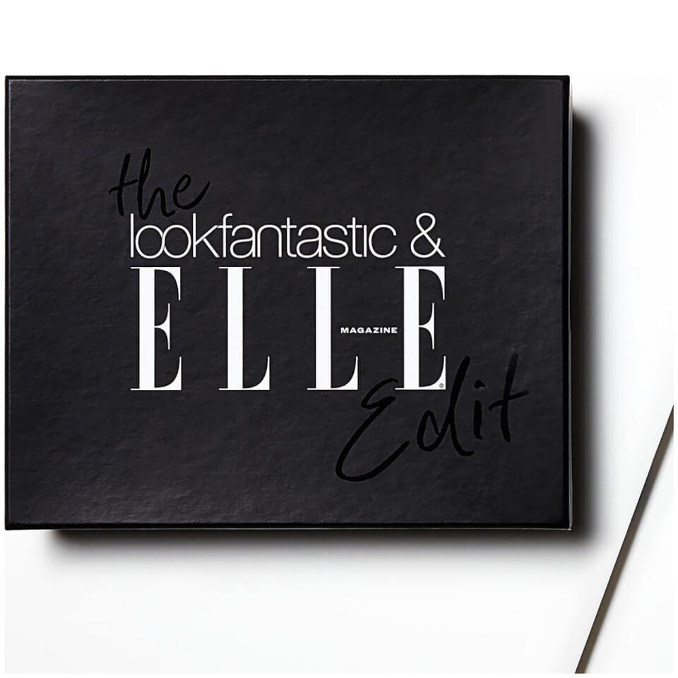 lookfantastic-beauty-box-march-2017