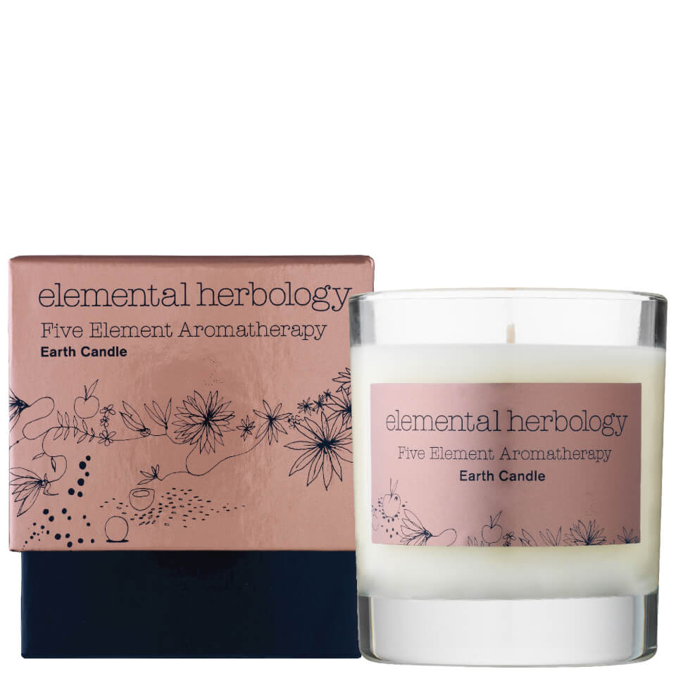 elemental-herbology-five-element-aromatherapy-earth-candle