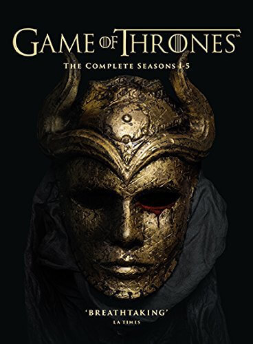 game-of-thrones-season-1-5-slimline