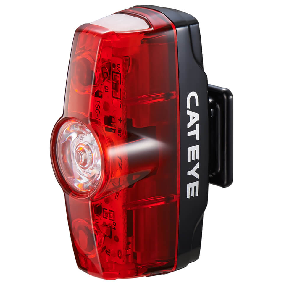 cateye-rapid-mini-rear-light