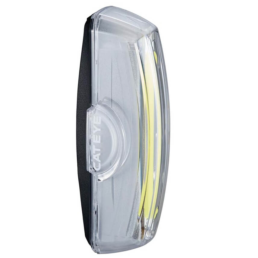 cateye-rapid-x-usb-front-light-80-lumen