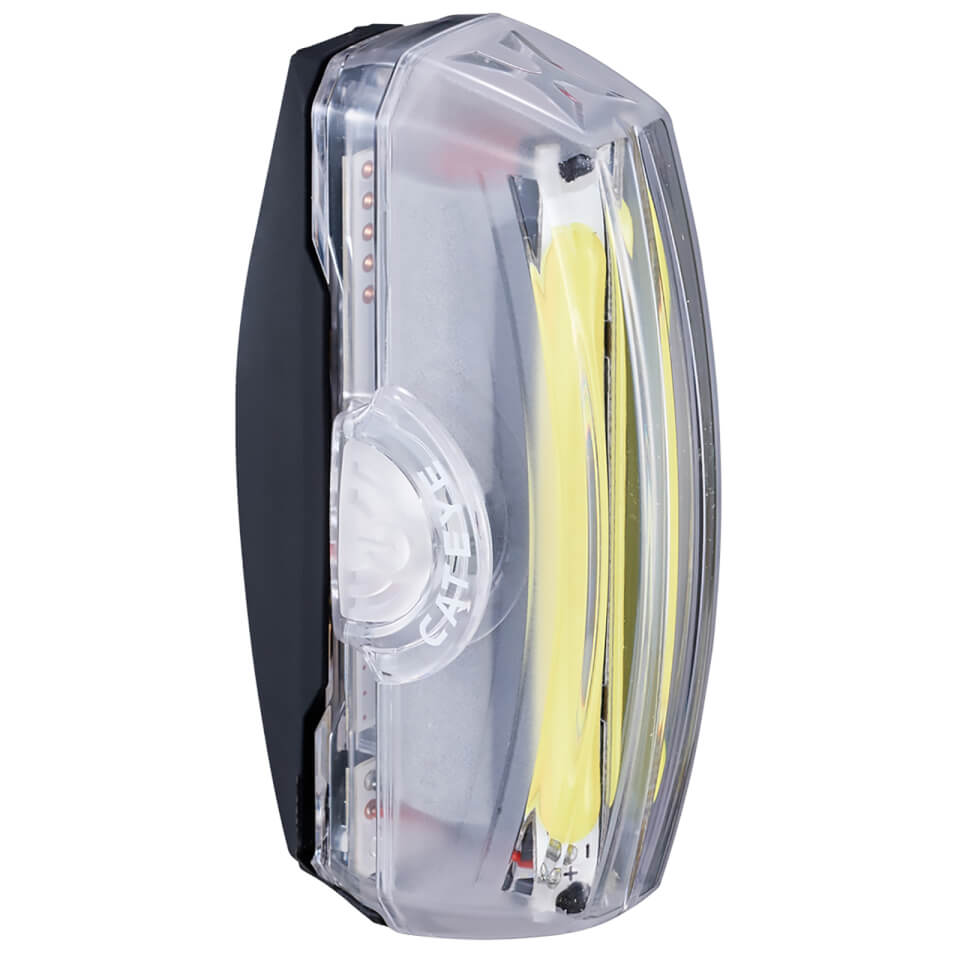 cateye-rapid-x3-front-light