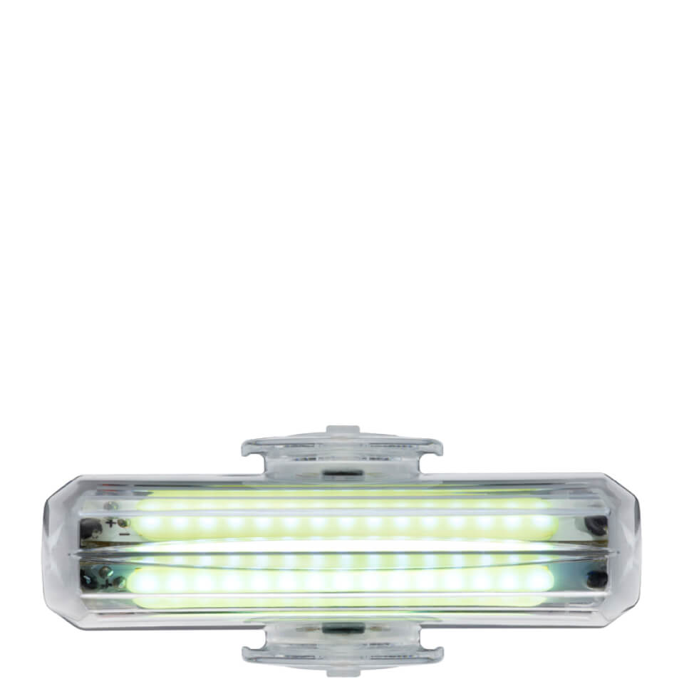 cateye-rapid-x3-front-light