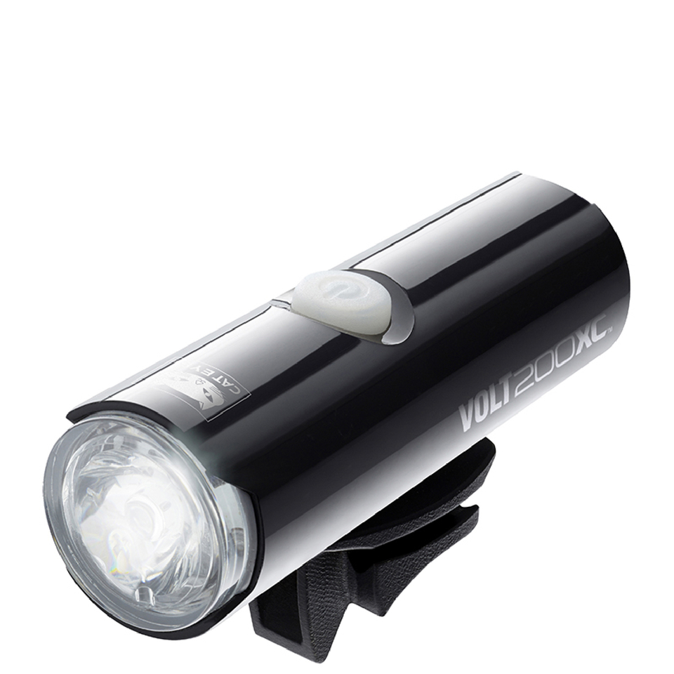 cateye-volt-200-xc-front-light