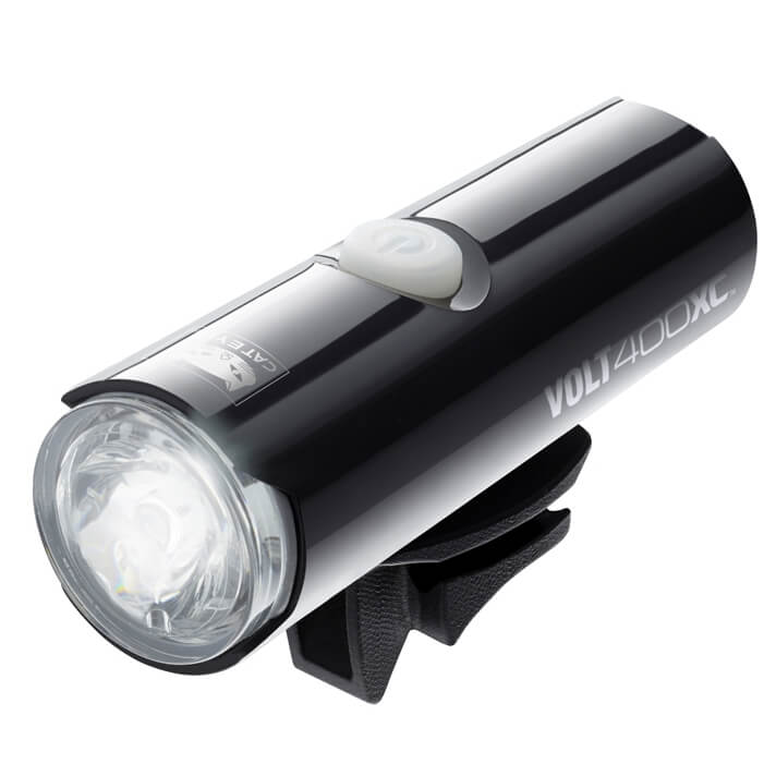 cateye-volt-400-xc-usb-front-light