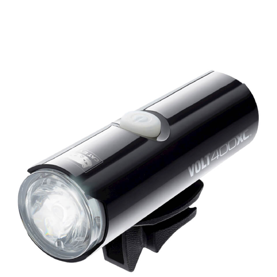 cateye-volt-400-xc-front-light