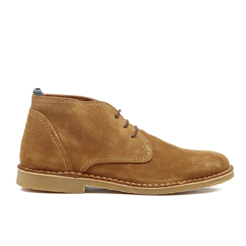 selected-homme-men-royce-boots-cognac-40-7-brown