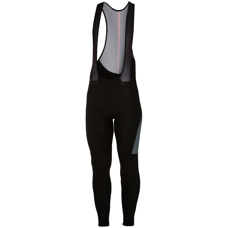 castelli-velocissimo-3-bib-tights-blackgrey-s