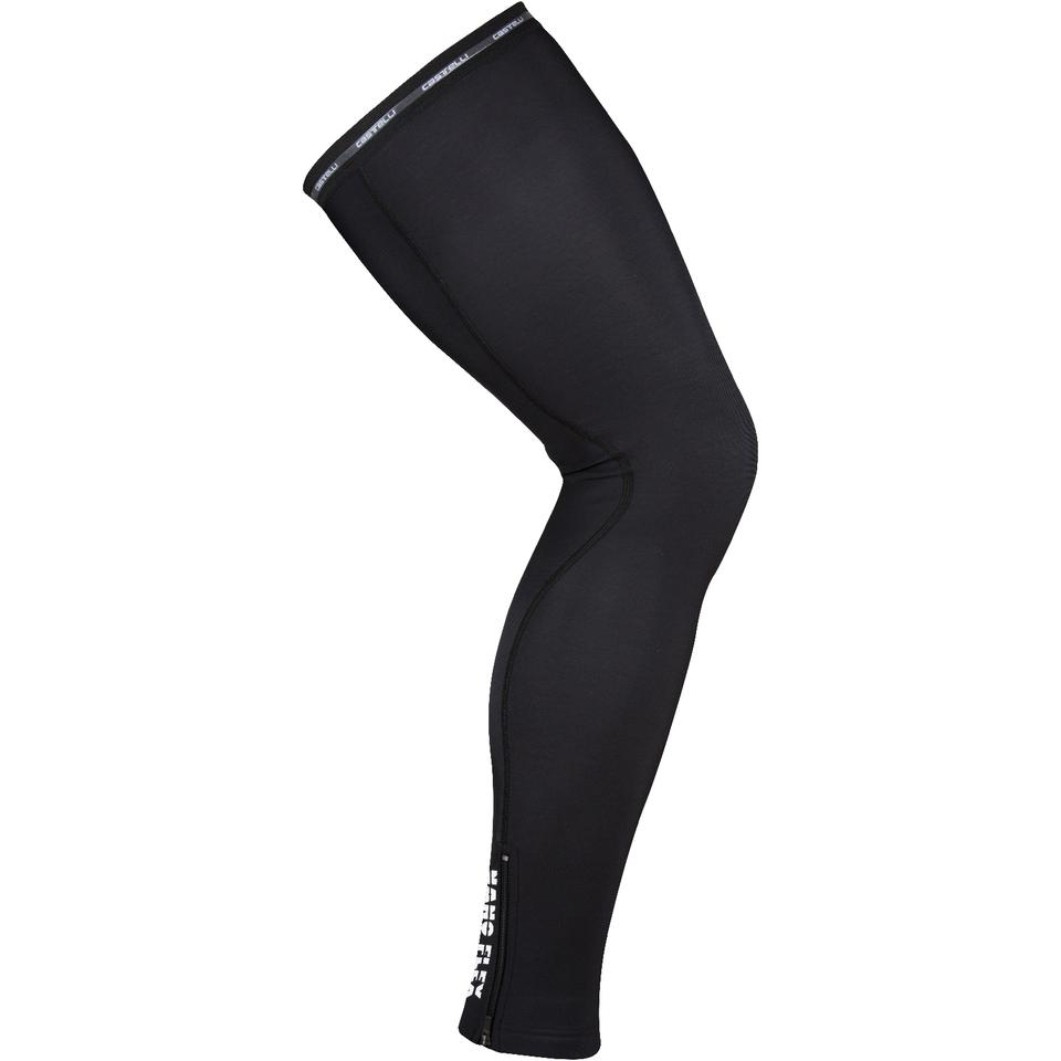 castelli-nanoflex-leg-warmers-black-m-black
