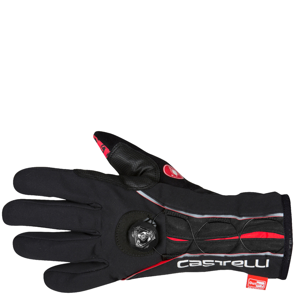 castelli-boa-gloves-black-s