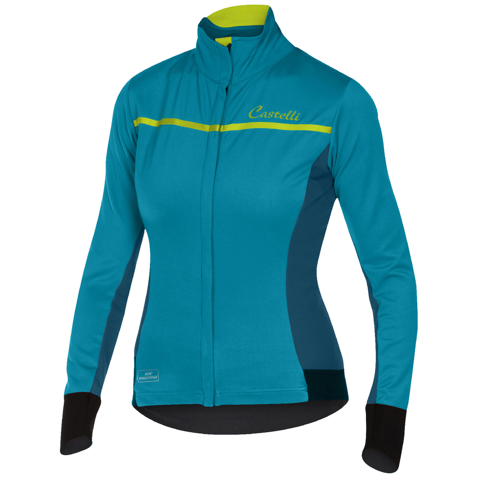 castelli-women-trasparente-3-long-sleeve-jersey-turquoiseblue-xs-turquoiseblue