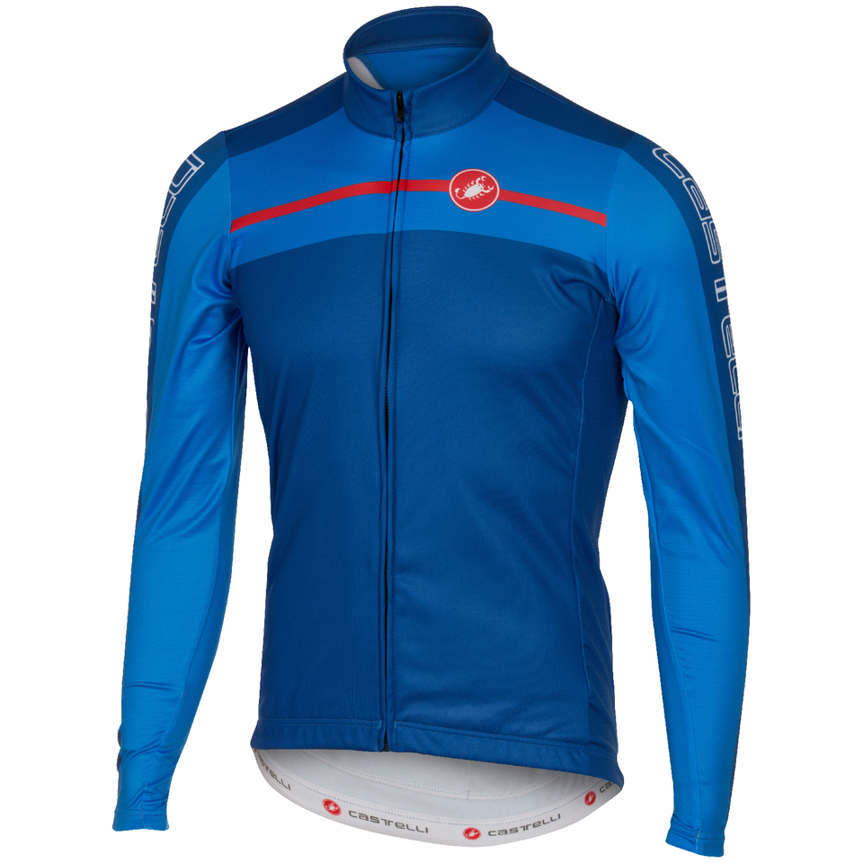 castelli-velocissimo-long-sleeve-jersey-blue-xl