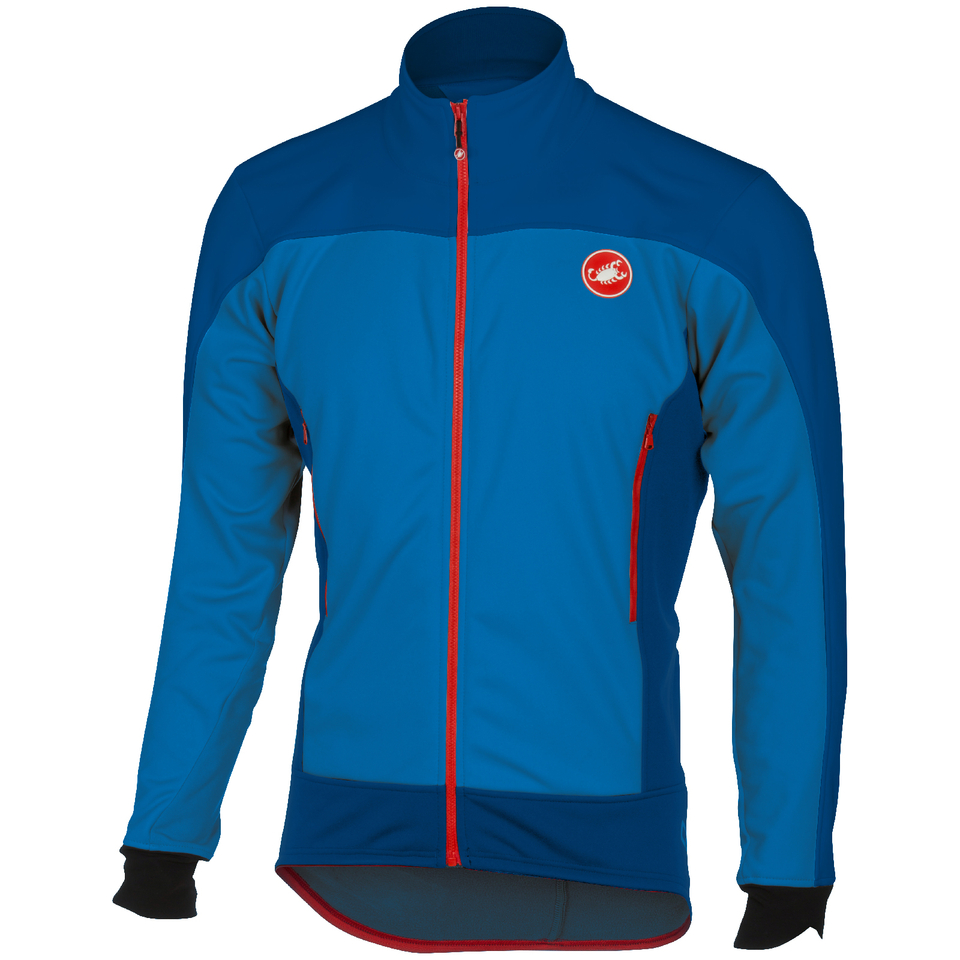 castelli-mortirolo-4-jacket-blue-xxl