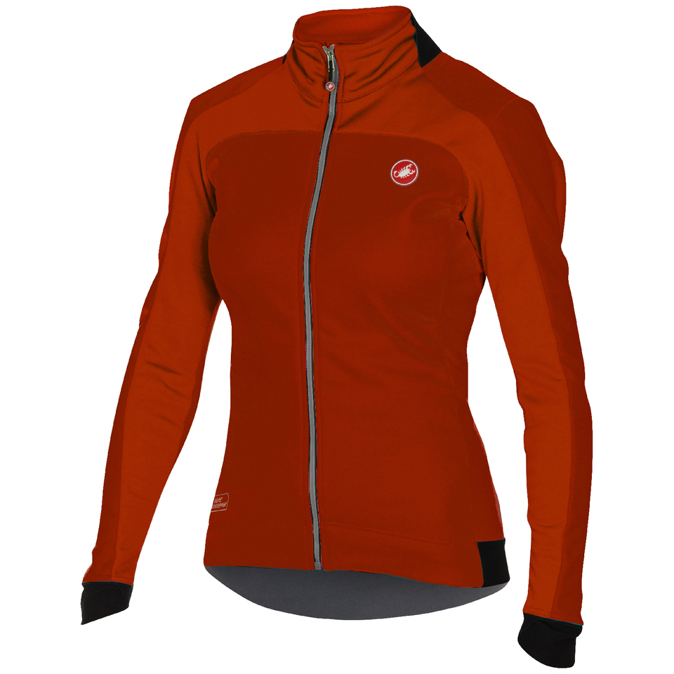 castelli-women-mortirolo-2-jacket-red-xs