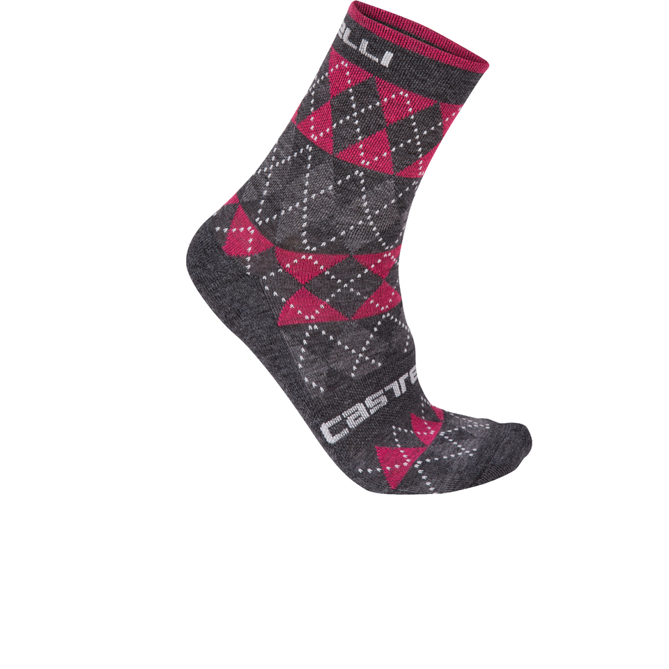 castelli-diverso-cycling-socks-grey-s-m