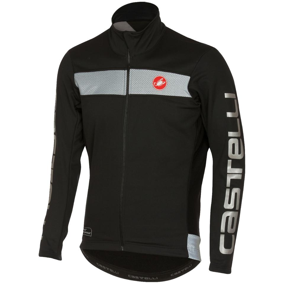 castelli-raddopia-jacket-black-reflex-s-black