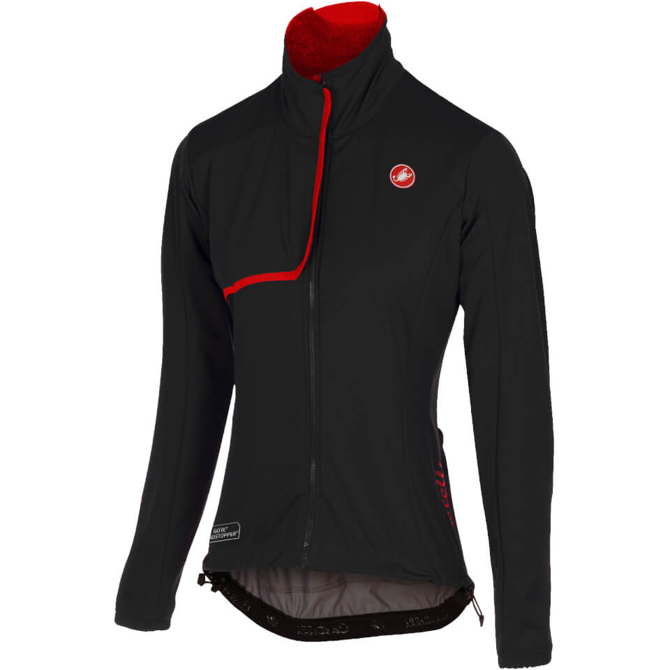 castelli-women-indispensible-jacket-black-red-m-black-red