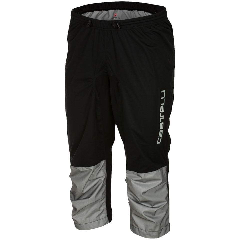 castelli-tempesta-fm-race-pants-black-grey-s
