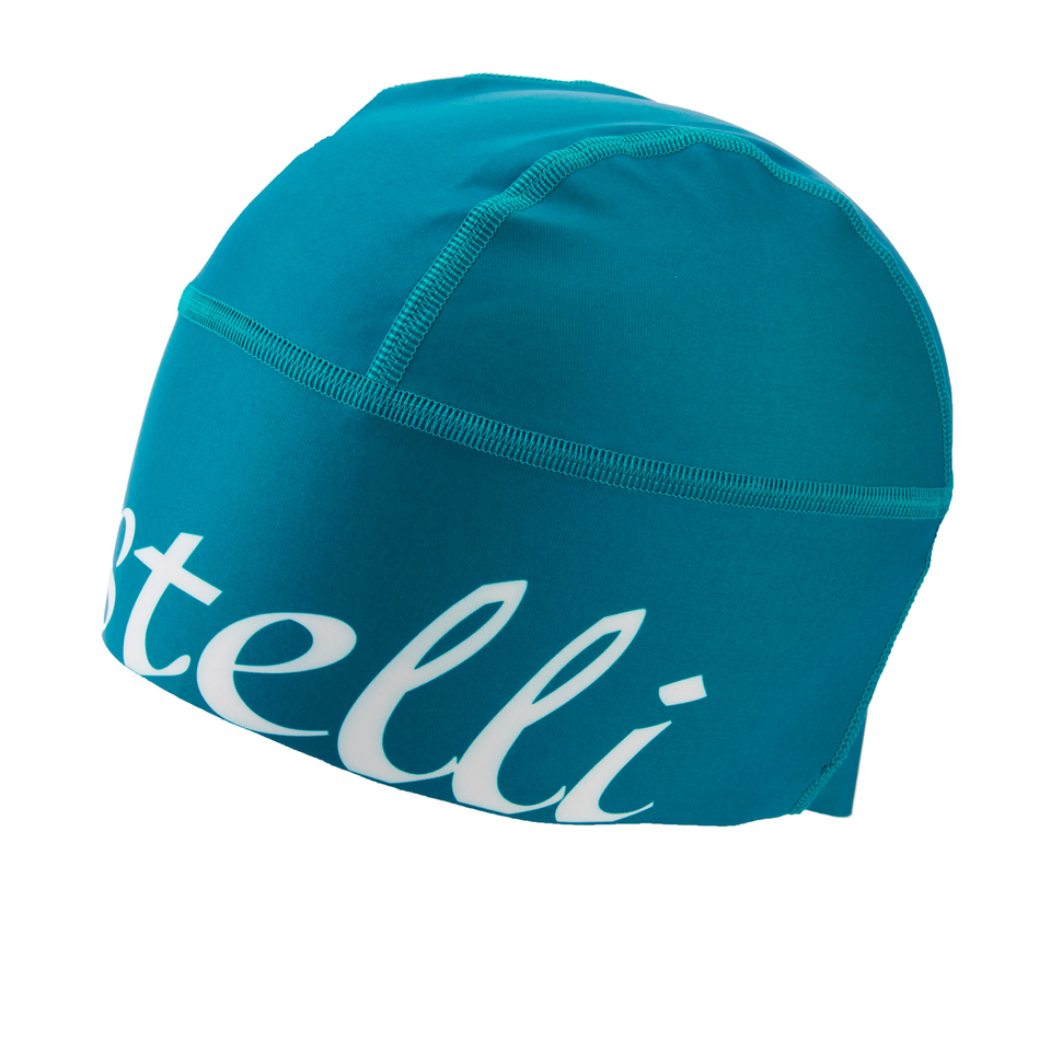 castelli-women-viva-donna-skully-blue