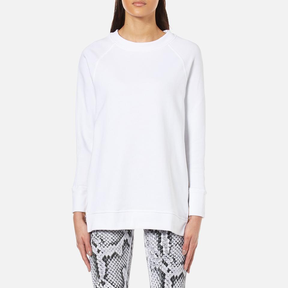 varley-women-manning-sweatshirt-white-m