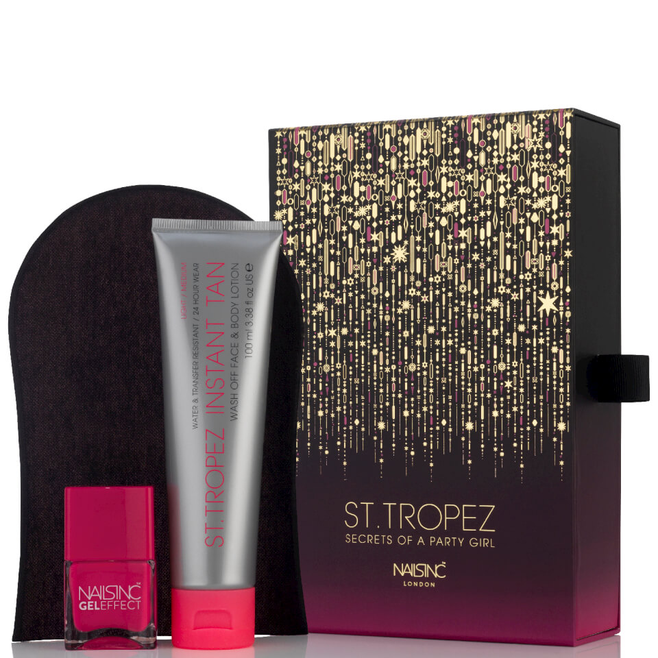 st-tropez-secrets-of-a-party-girl-worth-5113