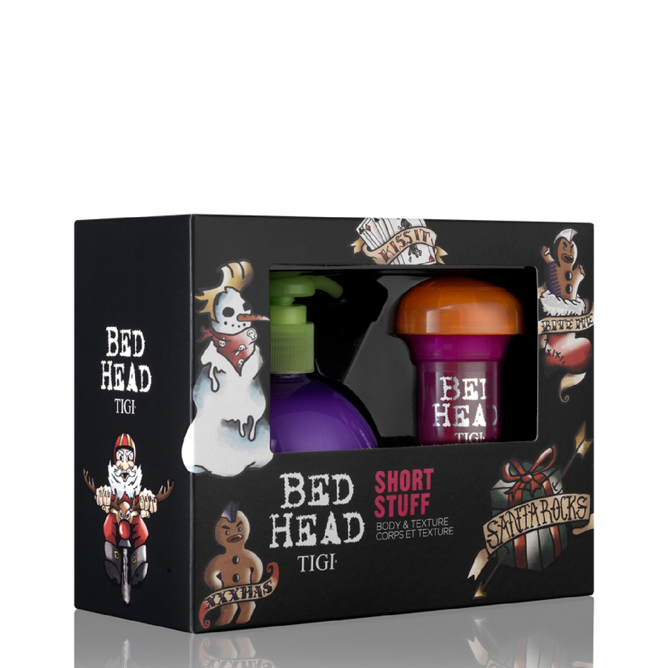 tigi-bed-head-short-stuff-texture-gift-set-worth-3416