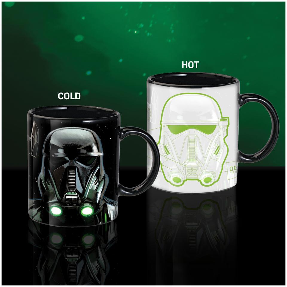 star-wars-rogue-one-death-trooper-heat-change-mug