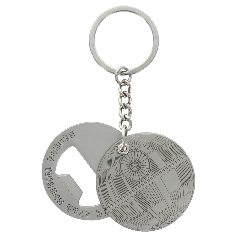 star-wars-rogue-one-death-star-bottle-opener