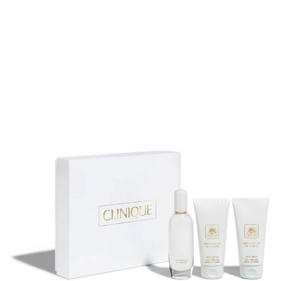 clinique-aromatics-in-white-essentials-worth-7550